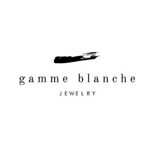 gamme-blanche.com Coupons and Promo Codes