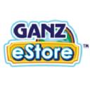 Ganz eStore Coupons and Promo Codes