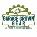 garagegrowngear.com Coupons and Promo Codes