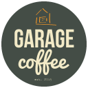 garageroasted.co.uk Coupons and Promo Codes