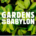 gardensofbabylon.com Coupons and Promo Codes