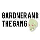 GATG KIDS FASHION Coupons and Promo Codes