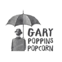 Gary Poppins Popcorn Coupons and Promo Codes