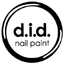 d.i.d. nails Coupons and Promo Codes