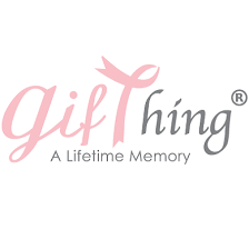 Gifthing Coupons and Promo Codes