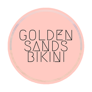 Join Our MerBabes & Get 10% Off Your First Order! at Golden Sand Bikini Coupons and Promo Codes