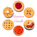 gourmetcandle.org Coupons and Promo Codes