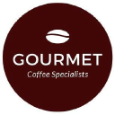Gourmet Coffee Coupons and Promo Codes