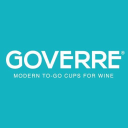 Goverre . Coupons and Promo Codes