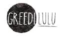 greedilulu.com Coupons and Promo Codes
