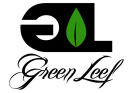 Green Leef Ent. Coupons and Promo Codes