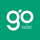 Greenology Products Coupons and Promo Codes