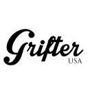 Grifter Coupons and Promo Codes