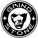 grindstoneuniversal.com Coupons and Promo Codes