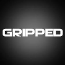 Gripped Fitness Accessories Pty Coupons and Promo Codes