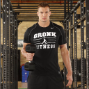 gronkfitnessproducts.com Coupons and Promo Codes