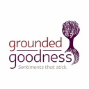 groundedgoodness.com Coupons and Promo Codes