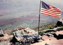 Sgt Grit Marine Specialties Coupons and Promo Codes