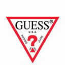 Guess Canada coupons and promo codes