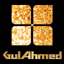 Gul Ahmed Textile Mills Limited Coupons and Promo Codes