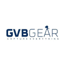 gvbgear.com Coupons and Promo Codes