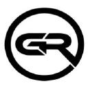 gymreligion.com Coupons and Promo Codes