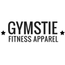 gymstie.com Coupons and Promo Codes