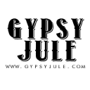 gypsyjule.com Coupons and Promo Codes