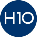 H10 Hotels Coupons and Promo Codes