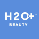 H2OPlus Coupons and Promo Codes