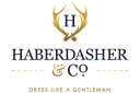 Haberdasher & Co Coupons and Promo Codes