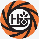 habitatskateboards.com Coupons and Promo Codes