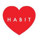 Habit Cosmetics Coupons and Promo Codes