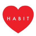 habitcosmetics.com Coupons and Promo Codes