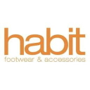 habitla.com Coupons and Promo Codes