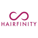Hairfinity Coupons and Promo Codes