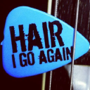 Hair I Go Again Coupons and Promo Codes