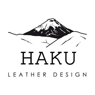hakuleather.com Coupons and Promo Codes