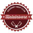 Halalnivore Coupons and Promo Codes