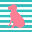 haleyandthehound.com Coupons and Promo Codes