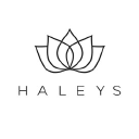 haleysbeauty.com Coupons and Promo Codes