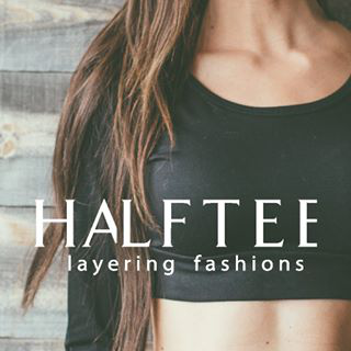 Half Tee Coupons and Promo Codes