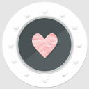 Paper Hearts Coupons and Promo Codes