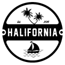 Halifornia Apparel Official Coupons and Promo Codes