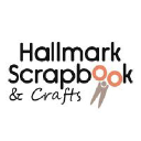 hallmarkscrapbook.com Coupons and Promo Codes