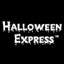 Halloween Express Coupons and Promo Codes