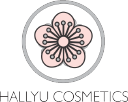 hallyucosmetics.com Coupons and Promo Codes