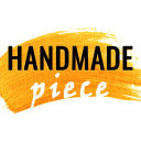 Handmade piece Coupons and Promo Codes