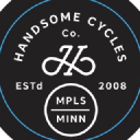 handsomecycles.com Coupons and Promo Codes