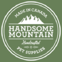Handsome Mountain Pet Supplies Coupons and Promo Codes